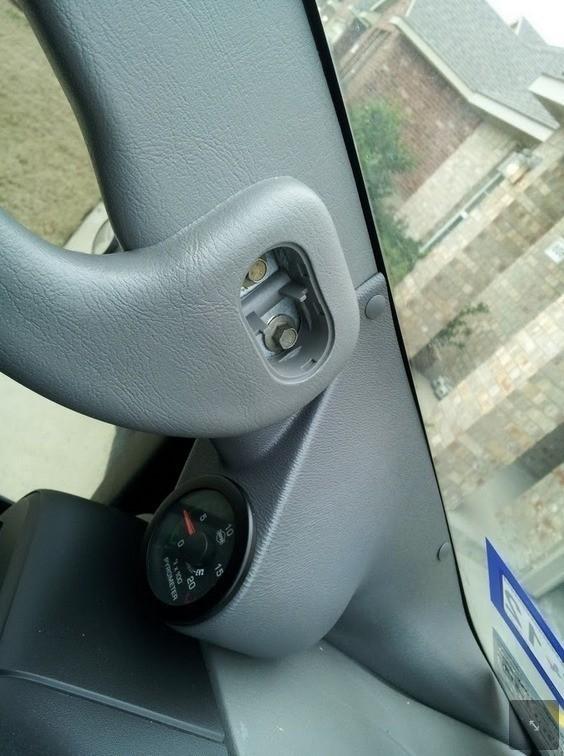 1_display_large_display_large.jpg Télécharger fichier STL gratuit Capuchons de poignée de poignée de prise de Ford • Modèle imprimable en 3D, DelhiCucumber