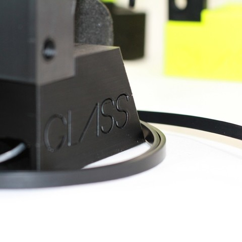 IMG_5662_display_large.jpg Download free STL file Google Glass Base • Template to 3D print, DelhiCucumber
