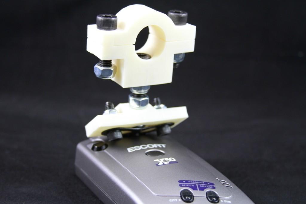 IMG_7382_display_large_display_large.jpg Télécharger fichier STL gratuit Support de détecteur de radar • Design pour imprimante 3D, DelhiCucumber
