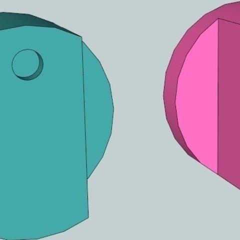1_display_large_display_large.jpg Télécharger fichier STL gratuit Bouton de mijoteuse • Design pour imprimante 3D, DelhiCucumber