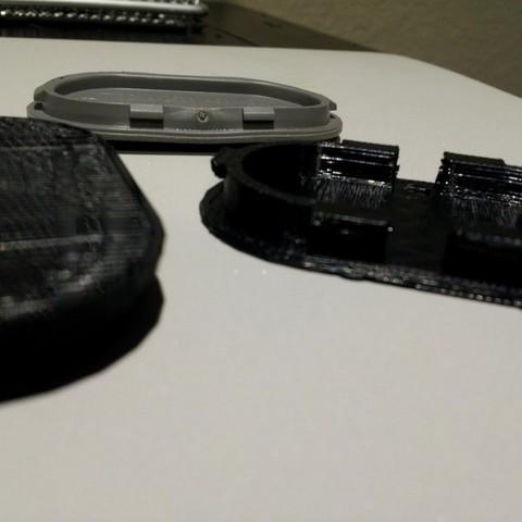 3_display_large_display_large.jpg Télécharger fichier STL gratuit Capuchons de poignée de poignée de prise de Ford • Modèle imprimable en 3D, DelhiCucumber