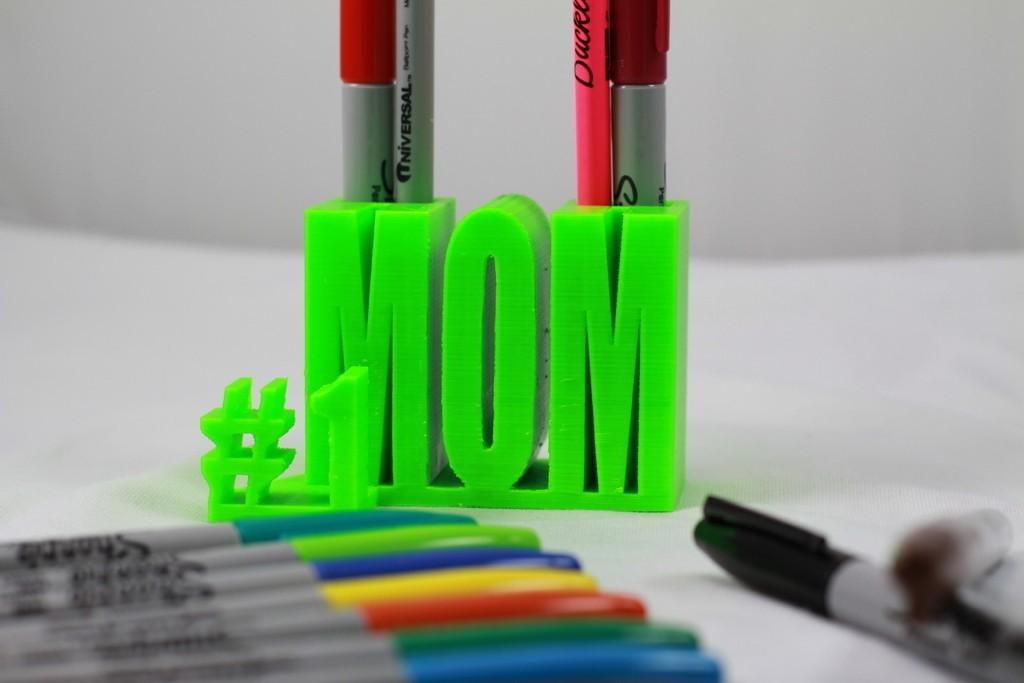 IMG_4281_display_large_display_large.jpg Télécharger fichier STL gratuit #1 Maman / Maman • Design à imprimer en 3D, DelhiCucumber