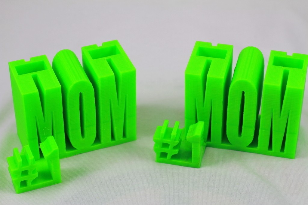 IMG_4285_display_large_display_large.jpg Télécharger fichier STL gratuit #1 Maman / Maman • Design à imprimer en 3D, DelhiCucumber