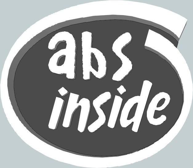 ABSInsideSketchUp_display_large_display_large.jpg Télécharger fichier STL gratuit ABS à l'intérieur ! • Plan à imprimer en 3D, DelhiCucumber
