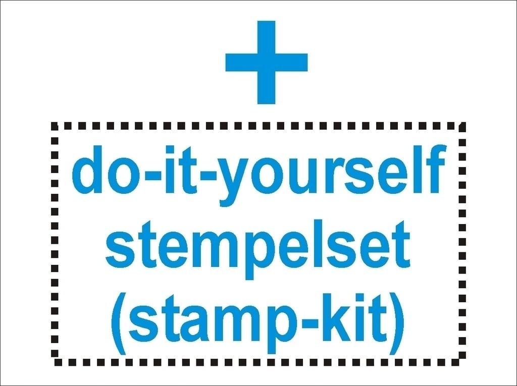 stekit7aa_display_large_display_large.jpg Télécharger fichier STL gratuit poignée en polymère / poignée enfichable • Modèle imprimable en 3D, Kaipa