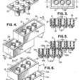 Free 3D printer files brick 2x3 = 16, Jimmydelgadinho45