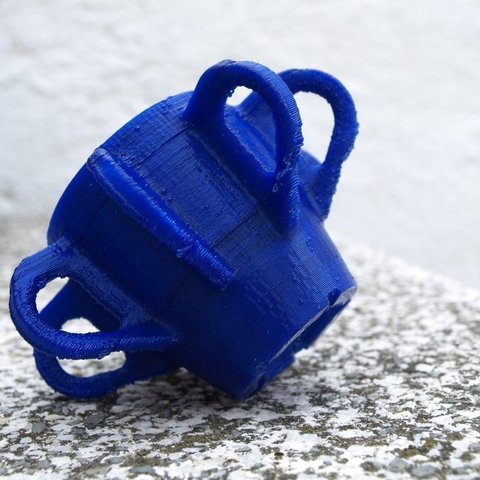 OctoCup_RepRap_cunicode_022.jpg_display_large_display_large.jpg Download free STL file OctoCup | espresso coffee cup with eight handles • 3D print design, Jimmydelgadinho45