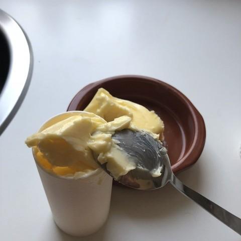 13f298bfafaa23cce2a5dcc990b09958_display_large.jpg Télécharger fichier STL gratuit Bâton de beurre fait simple (enfin sur les cultes !) • Design pour impression 3D, 3DED