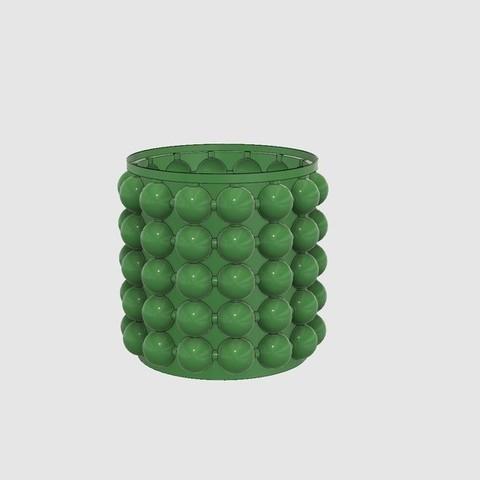 6cafc549d206fb593a739989ca2604fe_display_large.jpg Télécharger fichier STL gratuit Coupe à glaçons (Pro) • Objet à imprimer en 3D, 3DED