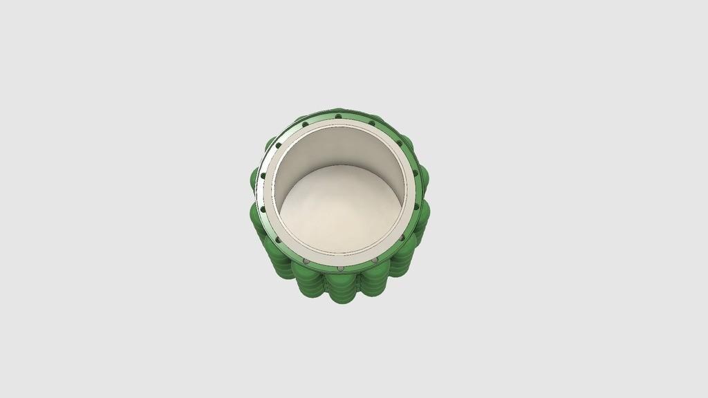 147db58c124c14755c981d059eb9a26c_display_large.jpg Télécharger fichier STL gratuit Coupe à glaçons (Pro) • Objet à imprimer en 3D, 3DED
