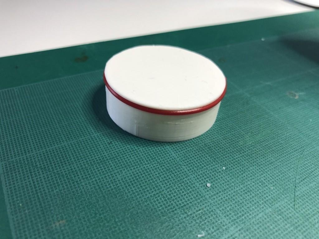 8b3232012fbe40367472c427cb0a6764_display_large.jpg Télécharger fichier STL gratuit Bâton de beurre fait simple (enfin sur les cultes !) • Design pour impression 3D, 3DED