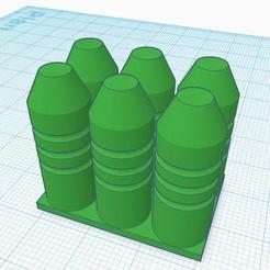 Free 3D printer model Chess Set, gregoirelaunaybecue