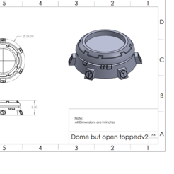 Download 3D printer templates warhammer 40k tau, gazz_toohey