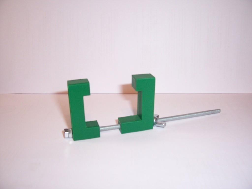 clamp3_display_large_display_large.jpg Download free STL file Screw clamp • 3D printable template, Kellywatchthestars