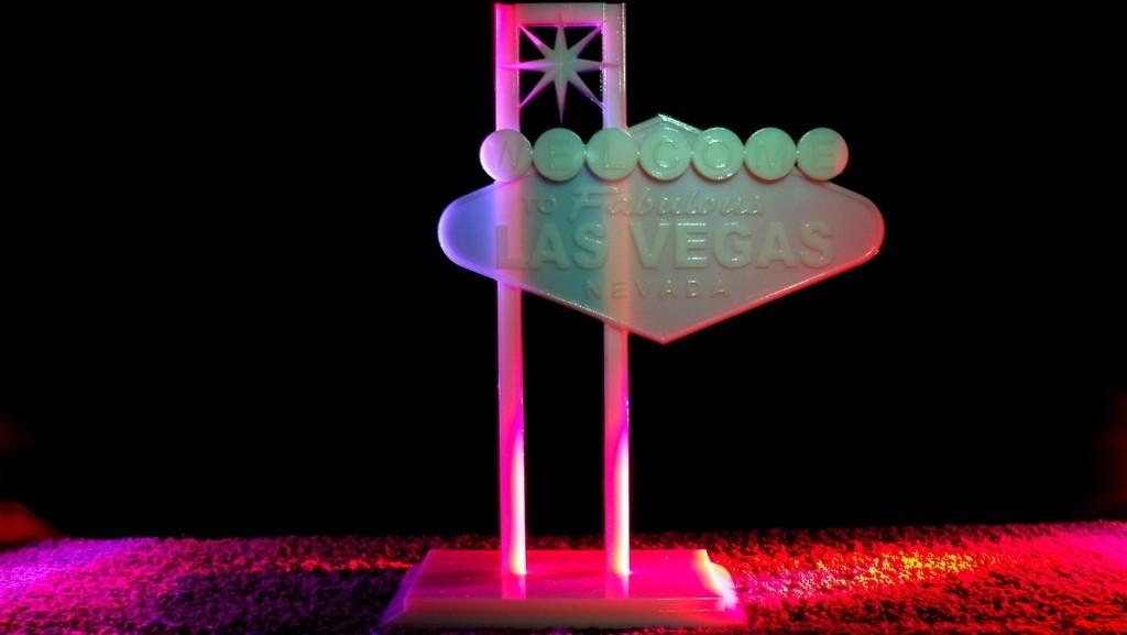 DSCF1827_display_large_display_large.jpg Download free STL file Las Vegas Sign (Update) • Object to 3D print, AliSouskian