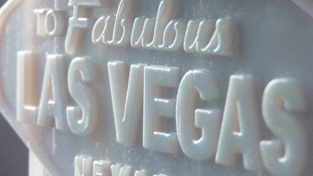 SAM_1152_display_large_display_large.jpg Download free STL file Las Vegas Sign (Update) • Object to 3D print, AliSouskian