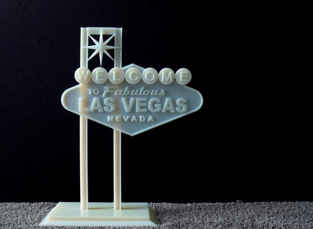 DSCF1854_display_large_display_large.jpg Download free STL file Las Vegas Sign (Update) • Object to 3D print, AliSouskian