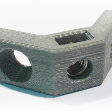 Download free 3D model Modua Node, JeremyRonderberg93
