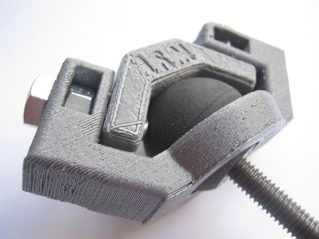 Moduadapter_display_large_display_large.jpg Download free STL file Moduadapter • 3D printing model, JeremyRonderberg93