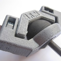 Download free 3D printing models Moduadapter, JeremyRonderberg93