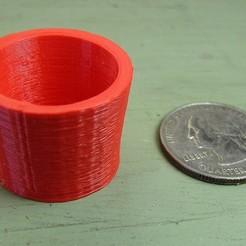 Download free 3D printer designs minimug.stl, JeremyRonderberg93
