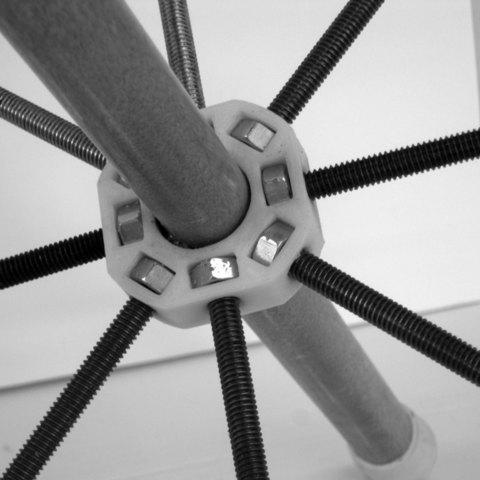 8way_display_large_display_large.jpg Download free STL file Ring Node • 3D printing model, JeremyRonderberg93
