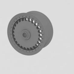PROGRESCIO 1.2.png Download STL file Progressive Rhine n34 • 3D printer object, msddavid
