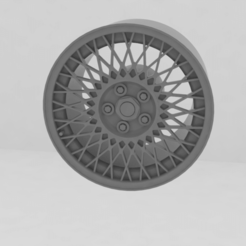 M1.png Download STL file Mercury Rhine • 3D printing object, msddavid
