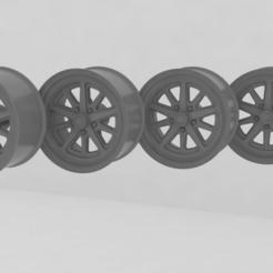 1.png Download STL file Rhine • 3D printing model, msddavid