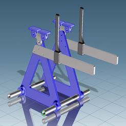 cog2.png Download free STL file Center of gravity scale for RC planes remixed • Design to 3D print, rtoenshoff