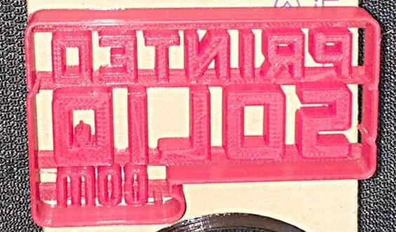 c00cd375b91cb0431d2fa9776e3b727d_display_large.jpg Download free STL file Printed Solid Cookie Cutter • 3D printing model, PrintedSolid