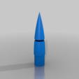 b785ed7da4c8add87d936ae13ca8958f.png Télécharger fichier STL gratuit Mon créateur de nez personnalisé • Objet pour impression 3D, nheiserowski