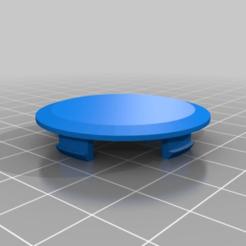 2e226b381b0a29b9f540196c024a7fbc.png Télécharger fichier STL gratuit Mon bouchon personnalisé pour ce trou • Plan imprimable en 3D, nheiserowski