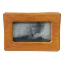 Télécharger objet 3D Porte-photo 125x85_85x45 lisse et avec pied, dmitxe