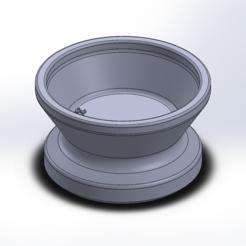 Télécharger objet 3D gratuit Tasse à mesurer le café, odiewan