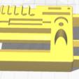 Télécharger fichier STL gratuit Boîte à outils ENDER 3PRO, GRAVITY_3D