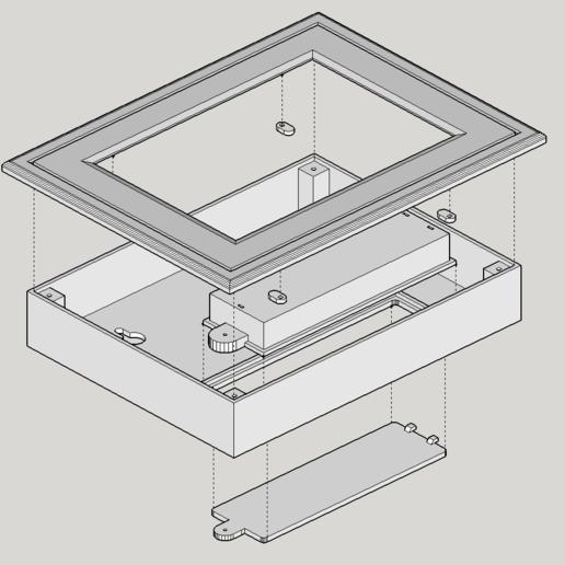 Capture d'écran 2019-04-13 à 00.22.28.png Télécharger fichier STL cadre photo pour lithophanie avec insert à piles • Plan pour impression 3D, fabricewou