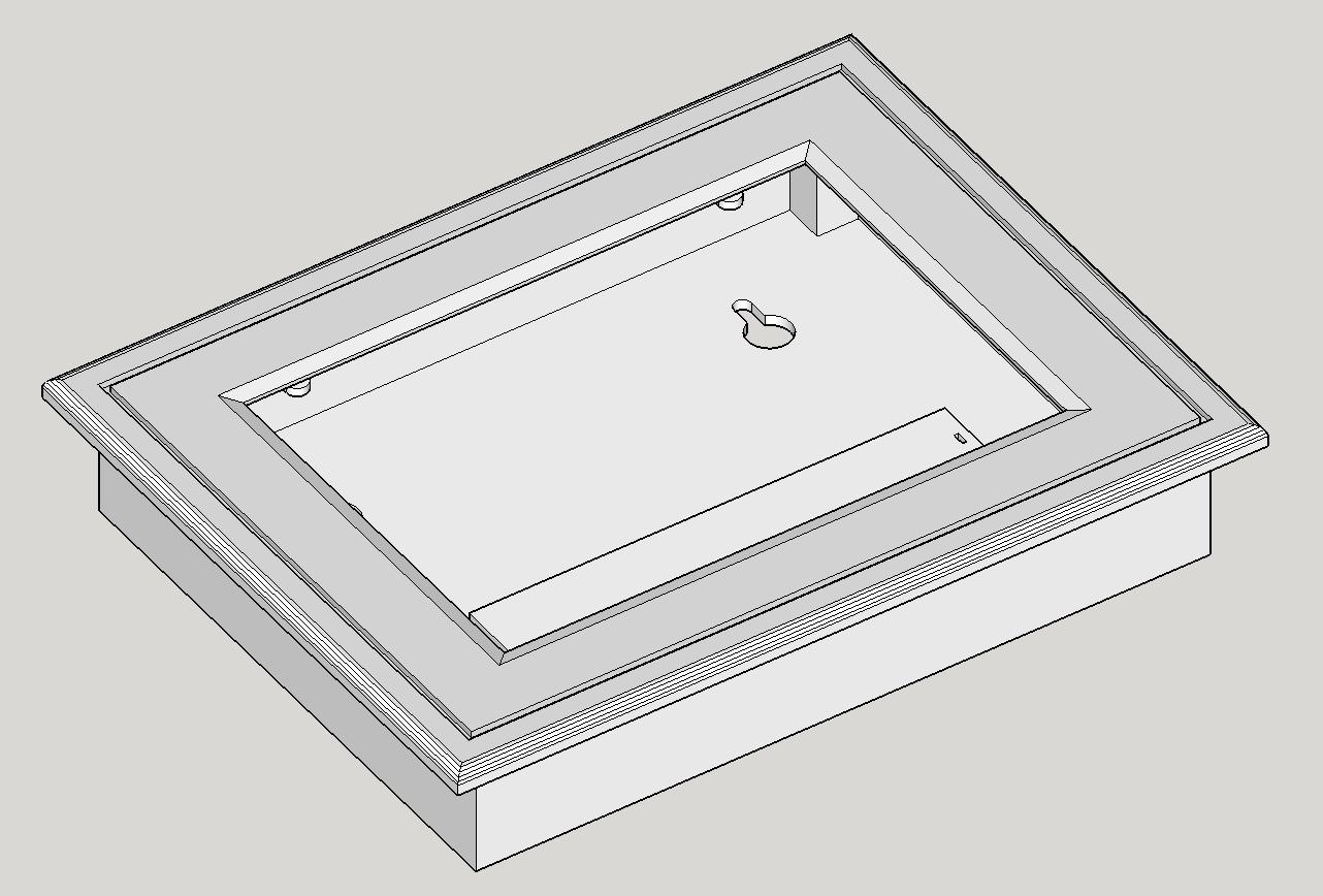 Capture d'écran 2019-04-13 à 00.21.45.png Télécharger fichier STL cadre photo pour lithophanie avec insert à piles • Plan pour impression 3D, fabricewou