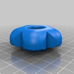 48b9bc1034cd908322128afc0d3c28b3.png Télécharger fichier STL gratuit 50 • Design pour imprimante 3D, cultscnlson