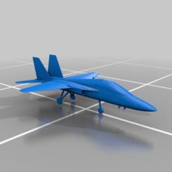 f7fc4a30c4649273a7ce2291a0ede839.png Télécharger fichier STL gratuit Boeing TX • Modèle pour impression 3D, jonbourg