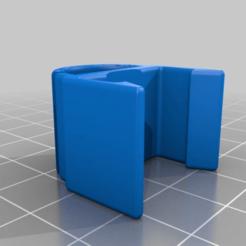 Télécharger fichier GCODE gratuit Guide du filament d'adimlab • Objet pour impression 3D, jonbourg
