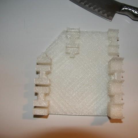 IMG_2441_display_large_display_large.jpg Télécharger fichier STL gratuit Porte-couteaux • Design pour imprimante 3D, Jeypera3D