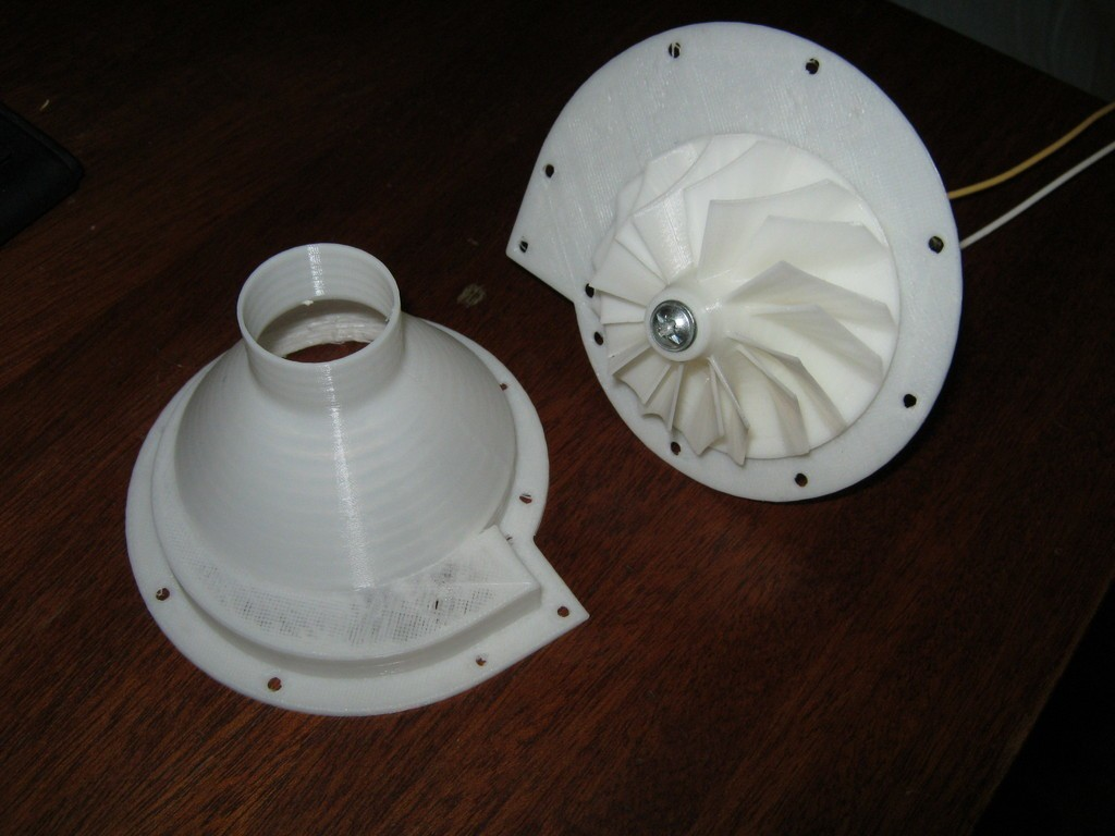 IMG_3157_display_large.jpg Download free STL file 12V DC Motor Turbine • Template to 3D print, Ghashnarb