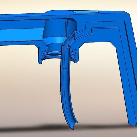 querschnitt_display_large.jpg Download free STL file PET-Kanne • 3D printer template, Ghashnarb