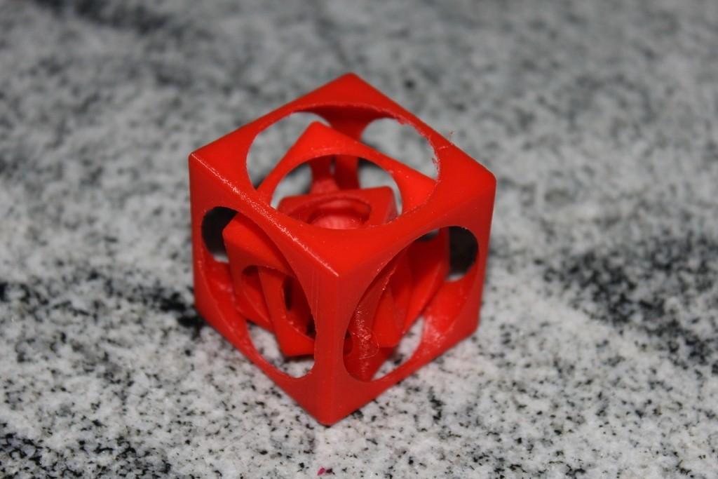 IMG_3788_display_large.jpg Download free STL file nested cubes • 3D print design, Ghashnarb