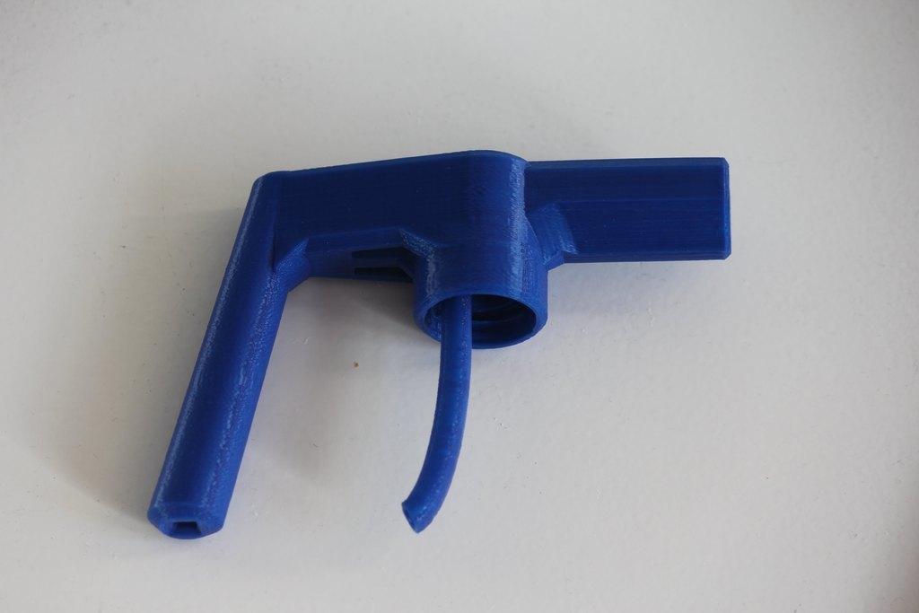 IMG_5725c_display_large.jpg Download free STL file PET-Kanne • 3D printer template, Ghashnarb