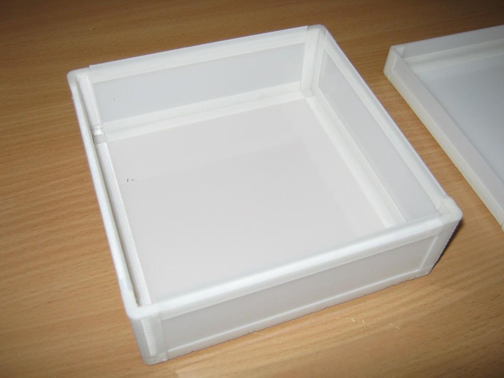 IMG_3105_display_large.jpg Télécharger fichier STL gratuit Échecs à trois joueurs d'Acryl • Plan pour imprimante 3D, Ghashnarb