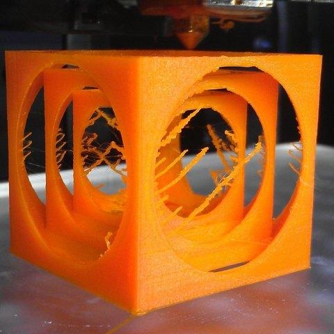 45deg_stringing_display_large.jpg Download free STL file nested cubes • 3D print design, Ghashnarb