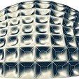 Télécharger fichier STL gratuit Boîtes • Objet imprimable en 3D, Yazhmog