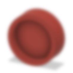 coin_5.stl Télécharger fichier STL gratuit Fisher Price - Cash register coins • Modèle pour imprimante 3D, martincollar